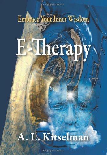 Read Online E-Therapy pdf