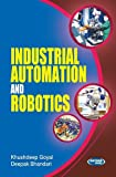 Industrial Automation & Robotics