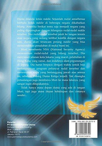 Novel Golden Bird Luna Torashyngu Pdf