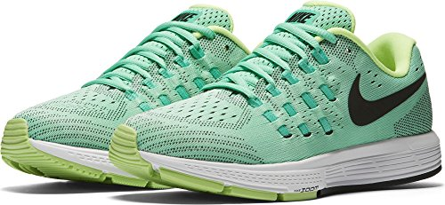 Nike Damen 818100-300 Trail Runnins Sneakers, 40,5 EU