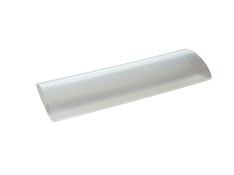Gr/ö/ße:19mm 1.2 Meter Farbe:Rot Schrumpfschlauch 3:1 mit Kleber wassserdicht von 3mm bis 50mm DM Gr/ö/ße//Farbe bitte w/ählen