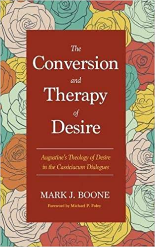 Image result for conversion and therapy of desire