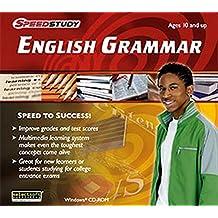 QuickStudy English Grammar