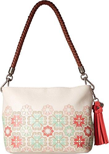 the-sak-womens-indio-leather-demi-stone-casablanca-handbag