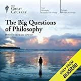 Image of The Big Questions of Philosophy