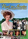 Road To Avonlea: The Complete Seventh Volume 7 (Box Set)