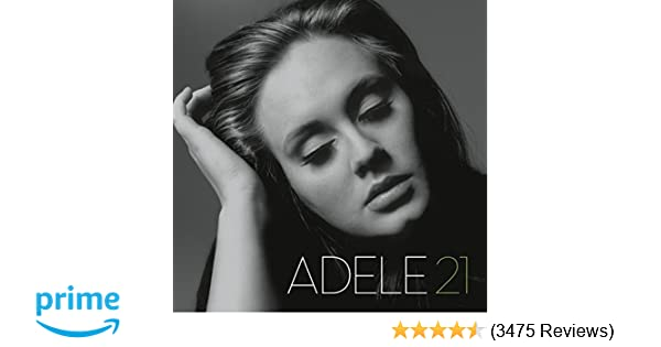 adele hello mp3 free download
