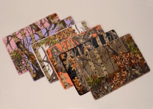 Soft-Memory-Foam-Bath-Matrug-Woodlandcamouflage-Design-Non-skid