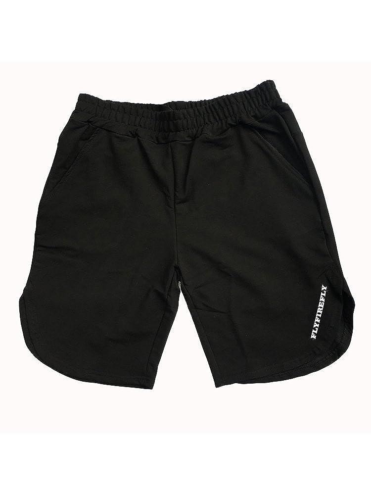 FLYFIREFLY Pantaloncini Uomo