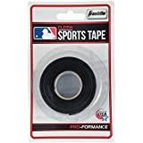 Franklin Sports Industry 1917 10-Yd. MLB Bat Tape