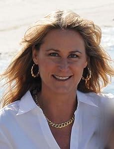 Sabine Priestley