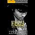 Hush (Senses Series Book 4)