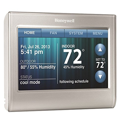honeywell-rth9580wf-smart-wi-fi-7-day-programmable-color-touch-thermostat-works-with-amazon-alexa