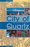 City of Quartz: Ausgrabungen der Zukunft in Los Angeles