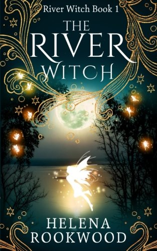 The River Witch (Volume 1) pdf epub