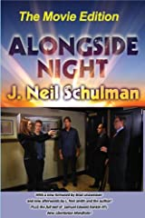 Alongside Night -- The Movie Edition Kindle Edition