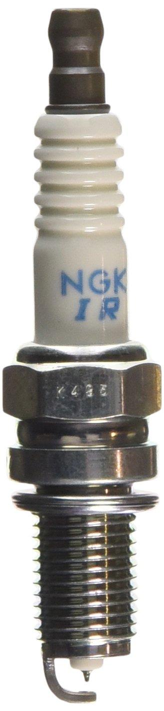 NGK 93311 Bují a de Encendido IKR9J8