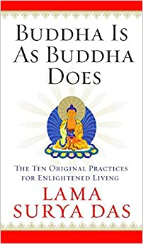 __UPDATED__ Buddha Is As Buddha Does: The Ten Original Practices For Enlightened Living. place Motor online provides cleanup Monica antigua toner