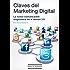 Claves del marketing digital