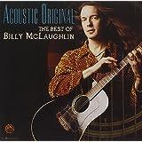 Acoustic Original