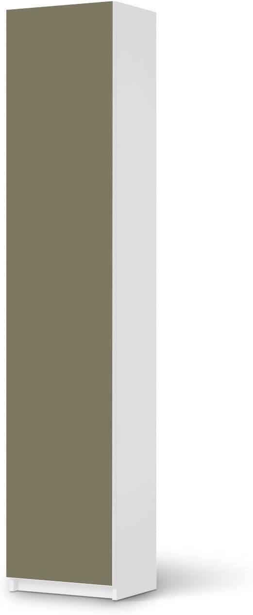 Imagen para Ikea Pax Armario 236 cm altura – 1, 2, 3, 4 puertas y ...