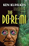 Do-Re-Mi, The by Ken Kuhlken front cover