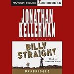 Billy Straight | Jonathan Kellerman