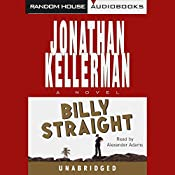 Billy Straight | Jonathan Kellerman