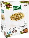 Kashi Organic Promise Cinnamon Harvest Cereal, 43 Ounce