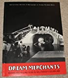 Dream Merchants, Jan-Christopher Horak, 0935398155