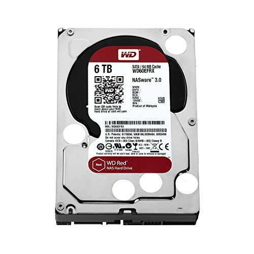 wd-red-6tb-nas-hard-disk-drive-5400-rpm-class-sata-6-gb-s-64mb-cache-35-inch-wd60efrx