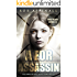 A For Assassin: Truly Deadly Books 1 - 5: (YA Spy Thriller Series)