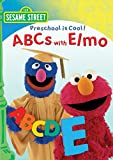 DVD : Sesame Street: Preschool is Cool: ABCs with Elmo