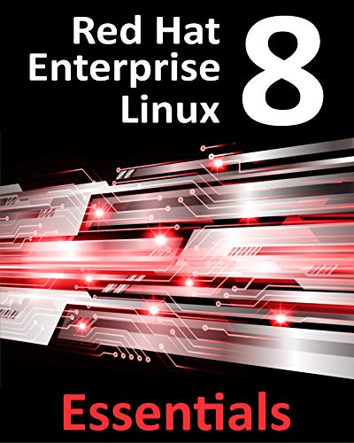 79 Best Red Hat Linux Books of All Time - BookAuthority