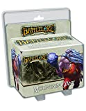 BattleLore 2nd Edition: Mountain Giant Reinforcement Pack