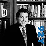Leonard Riggio at the 92nd Street Y | Leonard Riggio