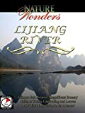 Nature Wonders - Lijiang River - China