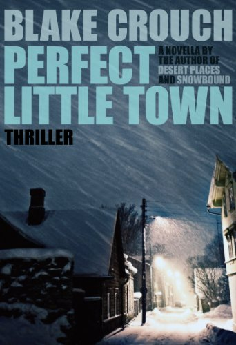 Perfect Little Town]()