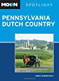 Moon Spotlight Pennsylvania Dutch Country, Anna Dubrovsky, 1598808273