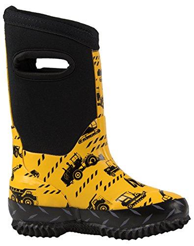 Buy snowboard boot brands
