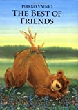 Best of Friends, Pirkko Vainio and J. Alison James, 0735811512