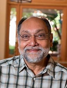 Prabhakant Sinha