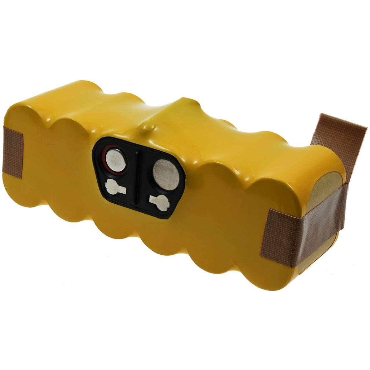 Batteria per Aspirapolvere iRobot Roomba 600-Serie