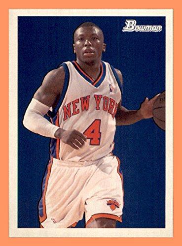 pretty nice ac823 87e02 Nate Robinson Knicks Memorabilia, Knicks Nate Robinson ...