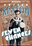 Seven Chances: Ultimate Edition