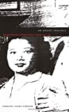 img - for An Absent Presence: Japanese Americans in Postwar American Culture, 1945a??1960 (New Americanists) by Caroline Chung Simpson (2002-01-07) book / textbook / text book