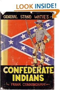 Confederated Otoe and Missouria Indians.