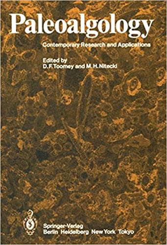 Torrent Para Descargar Paleoalgology: Contemporary Research And Applications Directas Epub Gratis