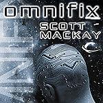 Omnifix | Scott Mackay