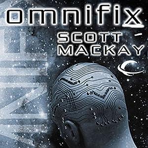 Omnifix Audiobook